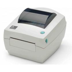 Impresora etiquetas Zebra GC-420T