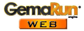 Gemarun web