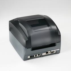 Impresoras de Etiquetas Godex G300