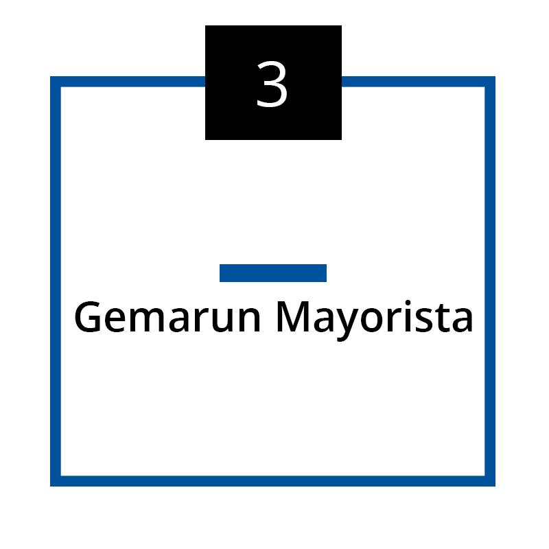Curso Gemarun Mayorista