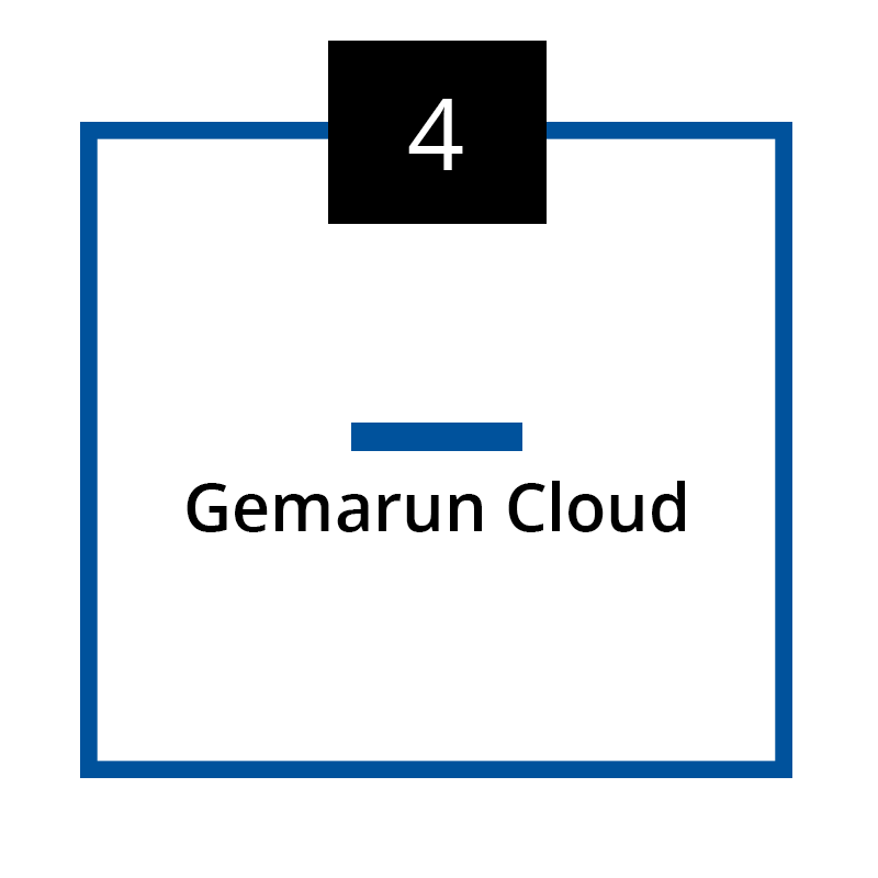 Curso Gemarun Cloud
