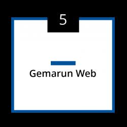 Curso Gemarun Web