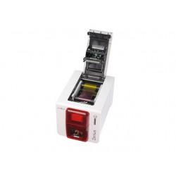 Impresora de tarjetas Zenius Classic USB