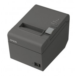 Impresora tickets Epson TM-T20 USB