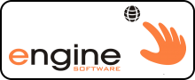 Engine Software