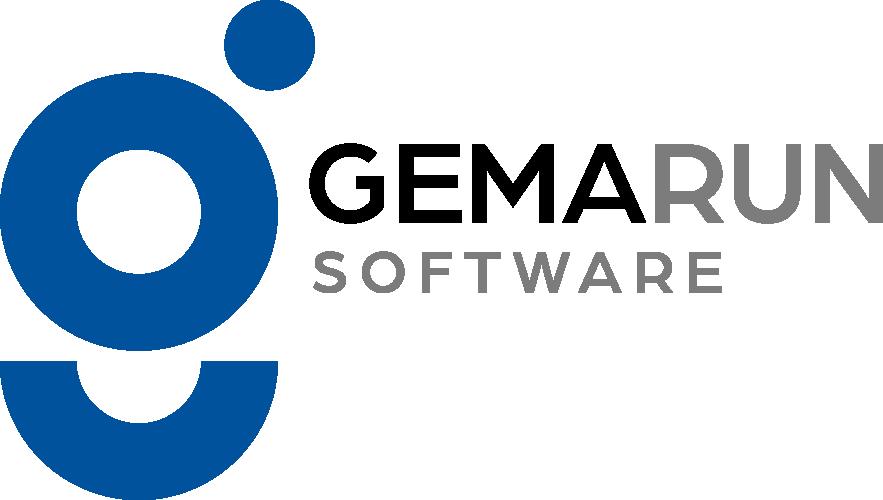 Gemarun. Software para la gestión de joyería y bisutería