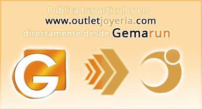 Gemarun -> Outletjoyeria.com